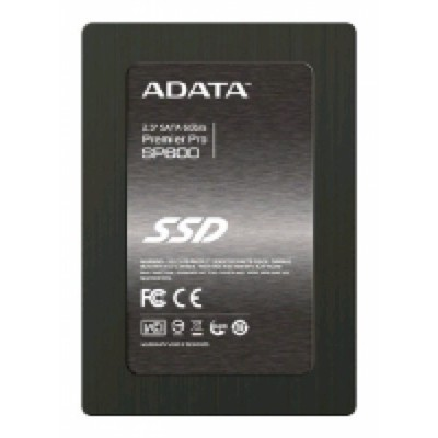 A-Data ASP600S3-32GM-C