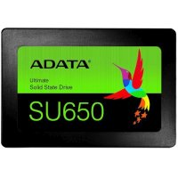 A-Data Ultimate SU650 240Gb ASU650SS-240GT-R
