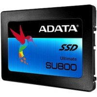 A-Data Ultimate SU800 128Gb ASU800SS-128GT-C