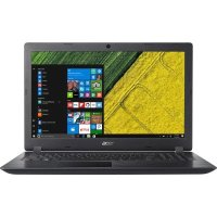 Acer Aspire A315-21G-997L