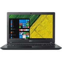 Acer Aspire A315-51-31DY