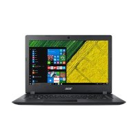 Acer Aspire A315-51-51JF