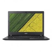 Acer Aspire A315-53G-375L