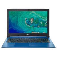 Acer Aspire A315-54K-385T