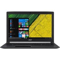 Acer Aspire A517-51G-55LY