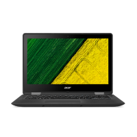 Acer Aspire SP513-51-70ZK