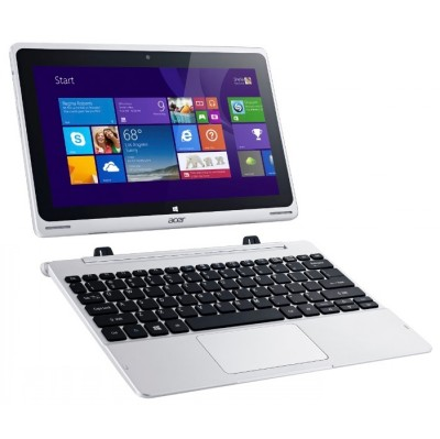 Acer Aspire Switch 10 NT.L7YER.001