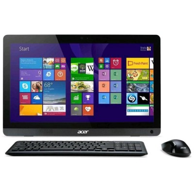Acer Aspire ZC-107 DQ.SVWER.004