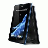 Acer Iconia B1-710-83171G01nw NT.L1VEE.001