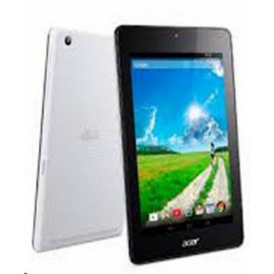Acer Iconia B1-730HD-188E NT.L5BEE.002