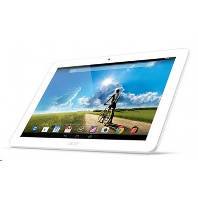 Acer Iconia Tab 10 A3-A20-K6NM NT.L5DEE.002