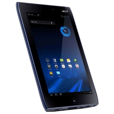 Acer Iconia Tab A100 XE.H6REN.015