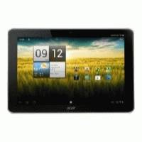 Acer Iconia Tab A210 HT.HA6EE.002
