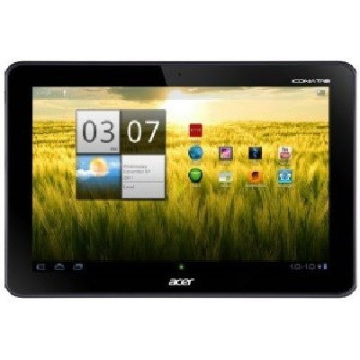 Acer Iconia Tab A210 HT.HAAEE.005