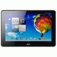 Acer Iconia Tab A701 HT.HAGEE.001