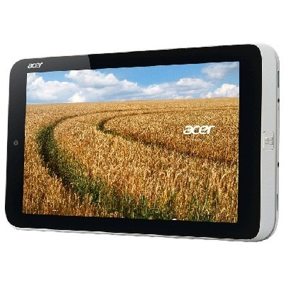 Acer Iconia Tab W3-810 NT.L1JER.002