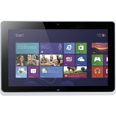 Acer Iconia Tab W510-27602G06Ass NT.L0KER.003