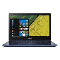 Acer Swift 3 SF314-52G-56CD