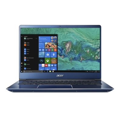 ноутбук Acer Swift 3 SF314-54G-85WH