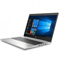 Ноутбук Acer Swift 3 SF314-58-30BG