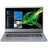 Ноутбук Acer Swift 3 SF314-58-36EE
