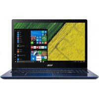 Acer Swift 3 SF315-51-56CG