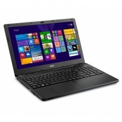 Acer TravelMate P276-MG-53RL