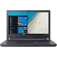 Acer TravelMate TMP449-G3-M-589F