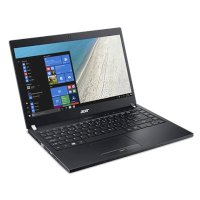 Acer TravelMate TMP648-G3-M-326M