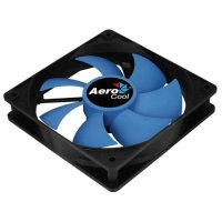AeroCool Force 12 PWM Blue