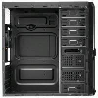AeroCool V3X Advance Black Edition 500W