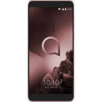 Alcatel 1X 5008Y Rose Gold