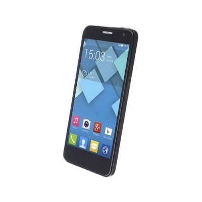 Alcatel OneTouch IDOL 2 Mini 6016X Black Slate