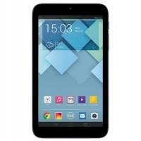 Alcatel Pixi 7 I216X 3G Black