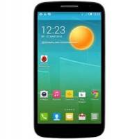 Alcatel POP S9 7050Y Black