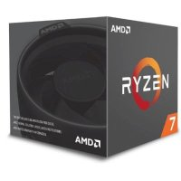 AMD Ryzen 7 1700 BOX