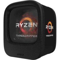 AMD Ryzen Threadripper 1920X BOX
