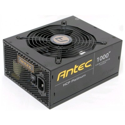 Antec High Current Pro HCP-1000