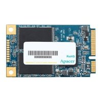 Apacer AS22A Industrial 128Gb 85.DA360.B009C