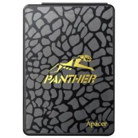 Apacer AS340 Panther 240Gb AP240GAS340G-1