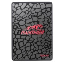 Apacer AS350 Panther 240Gb AP240GAS350-1