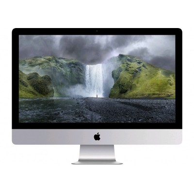 Apple iMac MF886