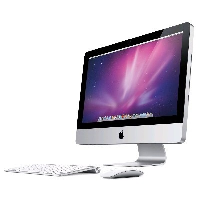 Apple iMac Z0MP002K3