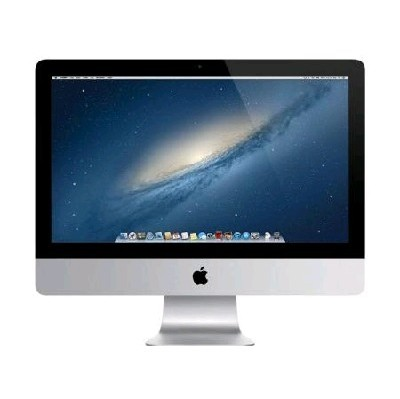 Apple iMac Z0MP002MC
