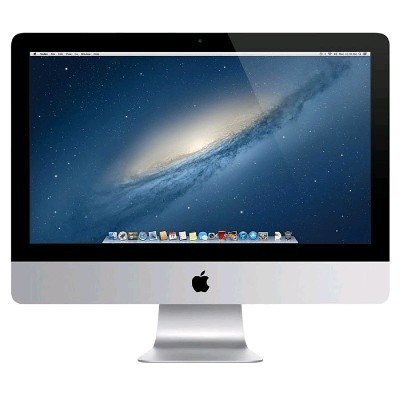Apple iMac Z0MS00E7E