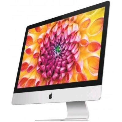 Apple iMac Z0PG00A3H