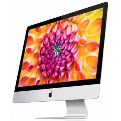 Apple iMac Z0QX006RT