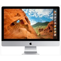 Apple iMac Z0VT003JD