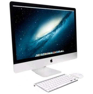 Apple iMac ZOPG009MZ