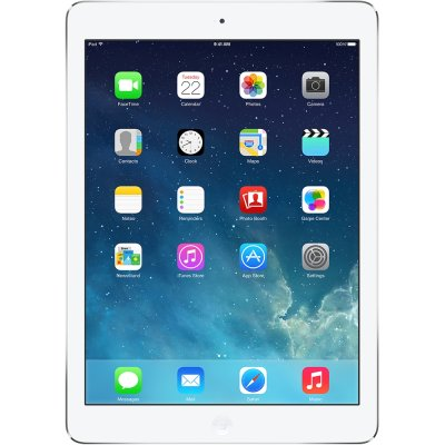 Apple iPad Air 128GB ME988RU-A